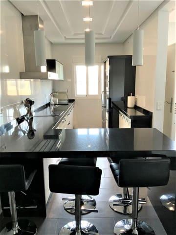 2 soveværelse Lejlighed til salg i La Cala de Mijas med swimmingpool - € 265.000 (Ref: 6114716)