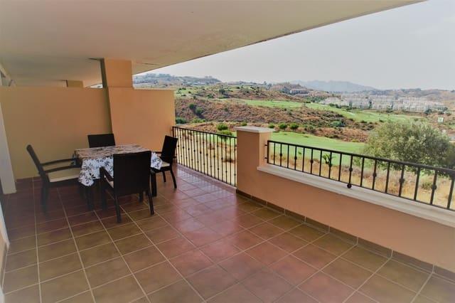 3 quarto Apartamento para venda em La Cala de Mijas com piscina garagem - 233 000 € (Ref: 6114822)