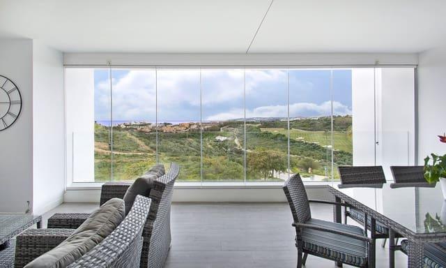 2 quarto Apartamento para venda em Casares com piscina - 425 000 € (Ref: 6114932)