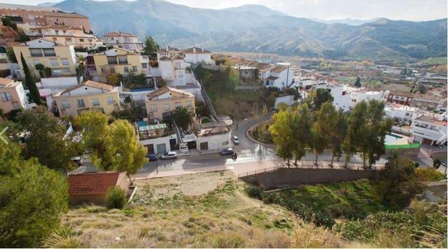 15 chambre Hôtel à vendre à Cenes de la Vega avec piscine - 1 350 000 € (Ref: 5352213)