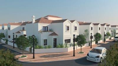 4 Zimmer Haus zu verkaufen in La Cala de Mijas mit Pool - 564.751 € (Ref: 5352390)