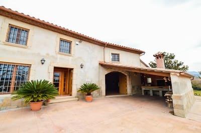 Costa Brava Fincas Landhauser Bauernhofe Kaufen 55 Angebote
