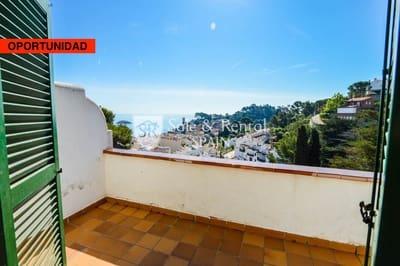 4 bedroom Semi-detached Villa for sale in Tossa de Mar - € 269,000 (Ref: 4616782)