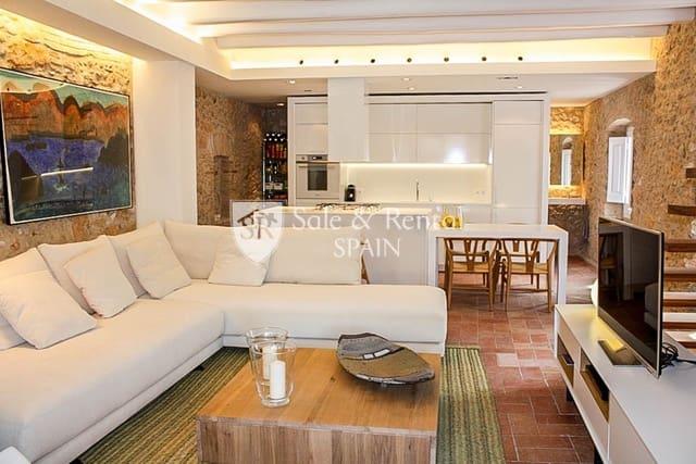 3 chambre Villa/Maison Semi-Mitoyenne à vendre à Albons - 575 000 € (Ref: 5128002)