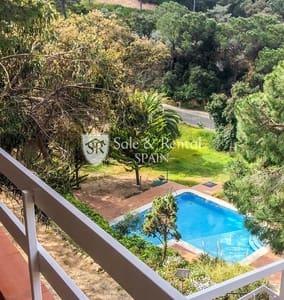 1 chambre Appartement à vendre à Lloret de Mar avec piscine - 83 500 € (Ref: 5192137)