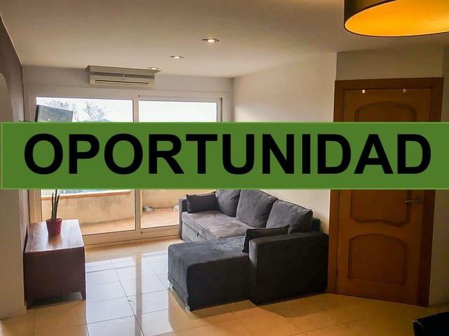 3 Zimmer Wohnung zu verkaufen in Blanes - 138.000 € (Ref: 5211575)