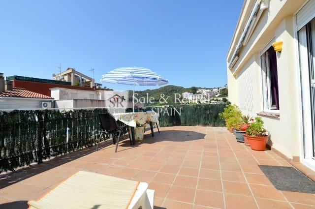 3 Zimmer Wohnung zu verkaufen in Tossa de Mar - 145.000 € (Ref: 5329306)