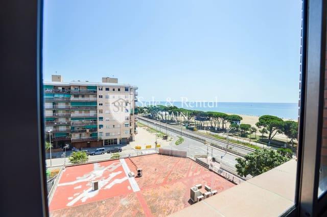 3 soveværelse Lejlighed til salg i Malgrat de Mar - € 158.000 (Ref: 5378388)