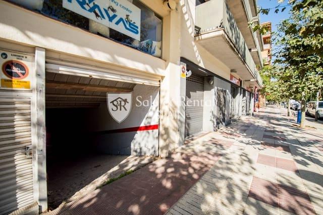 Garaż na sprzedaż w Tossa de Mar - 16 000 € (Ref: 5566807)