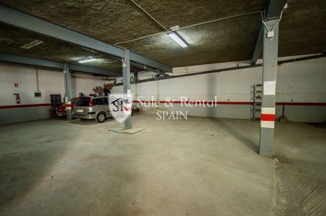 Garage zu verkaufen in Tossa de Mar - 16.000 € (Ref: 5566807)