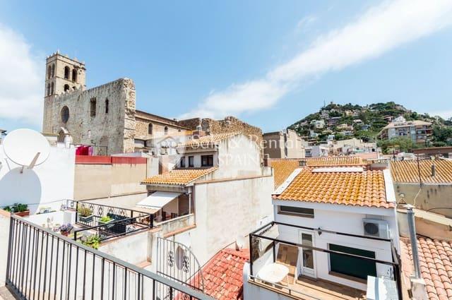 4 sypialnia Dom na sprzedaż w Blanes - 300 000 € (Ref: 6205923)