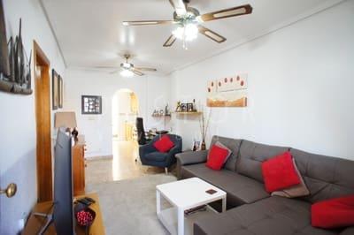2 Zimmer Bungalow zu verkaufen in Punta Prima mit Pool - 89.500 € (Ref: 4880714)