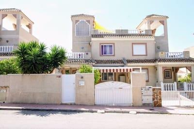 Chalet de 2 habitaciones en La Siesta en venta con piscina - 173.000 € (Ref: 5327290)
