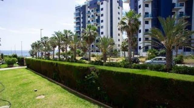 2 Zimmer Ferienapartment in Punta Prima mit Pool - 400 € (Ref: 5336663)