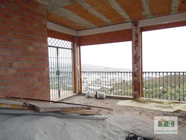 4 camera da letto Casa in vendita in Torrox - 230.000 € (Rif: 3851118)