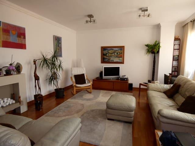 4 soveværelse Strandlejlighed til salg i Torrox-Costa med swimmingpool garage - € 279.500 (Ref: 5576154)