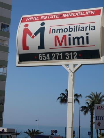 Ubebygd land til salgs i Torrox-Costa - € 4 605 000 (Ref: 5583836)