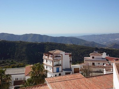 2 bedroom Flat for sale in Canillas de Aceituno - € 85,000 (Ref: 3122330)