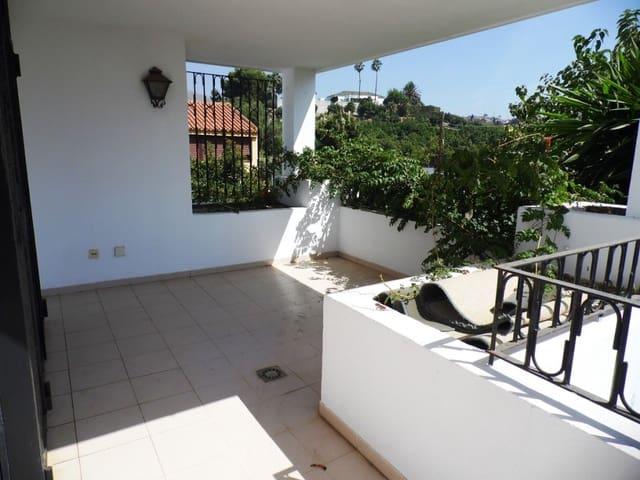 7 soverom Villa til salgs i Chilches med svømmebasseng garasje - € 630 000 (Ref: 3171482)