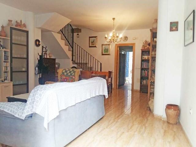 2 quarto Casa em Banda para venda em Velez-Malaga - 157 500 € (Ref: 3177420)