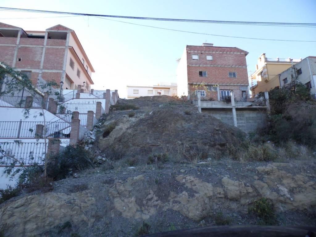 Terre non Aménagée à vendre à Velez-Malaga - 252 000 € (Ref: 3241610)