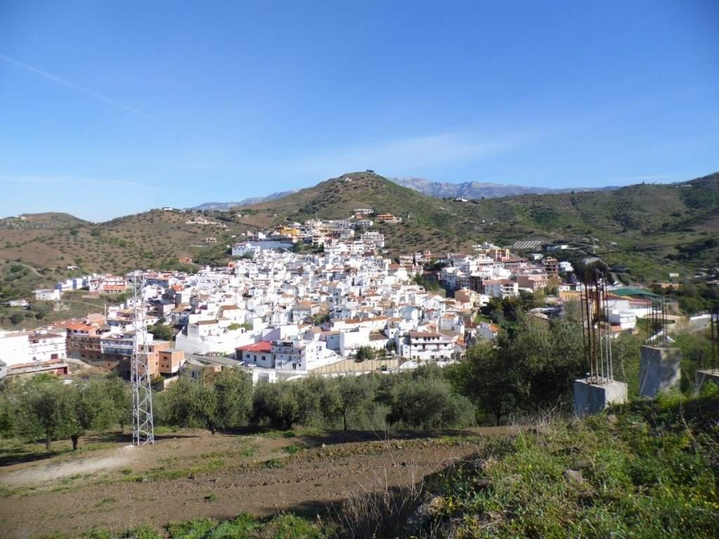 Terreno para Construção para venda em Arenas - 78 000 € (Ref: 3600881)