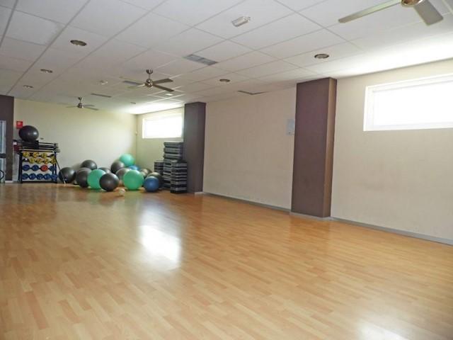 3 sovrum Företag till salu i Caleta de Velez - 577 500 € (Ref: 3600912)