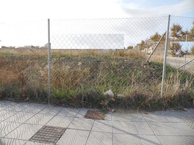 Działka budowlana na sprzedaż w Torre del Mar - 252 000 € (Ref: 3600956)