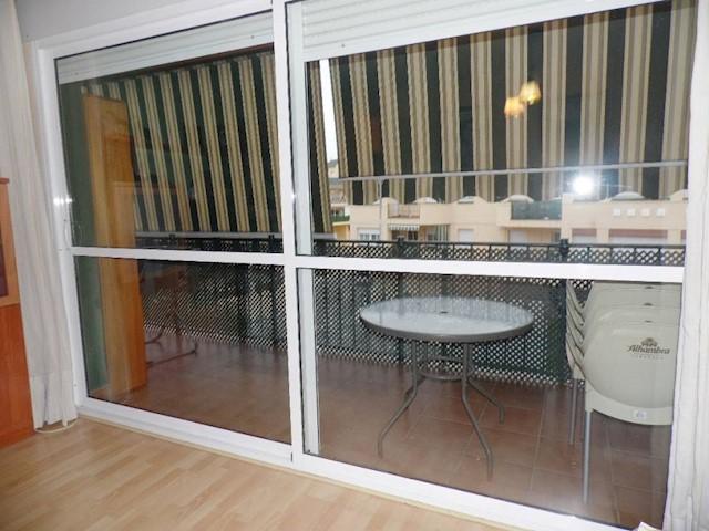 2 quarto Apartamento para venda em Torrox-Costa - 178 000 € (Ref: 3600981)