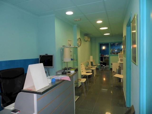 3 sovrum Företag till salu i Velez-Malaga - 86 000 € (Ref: 3771567)