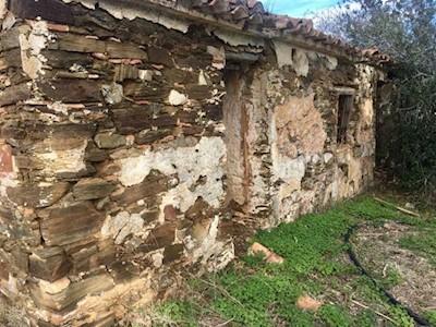 Building Plot for sale in Benamargosa - € 159,000 (Ref: 3801395)