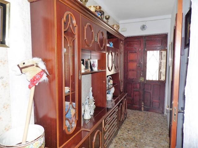 3 soveværelse Byhus til salg i Velez-Malaga - € 101.000 (Ref: 3895657)