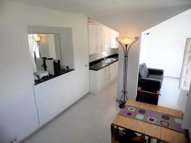 3 quarto Casa em Banda para venda em Competa - 109 000 € (Ref: 3955934)