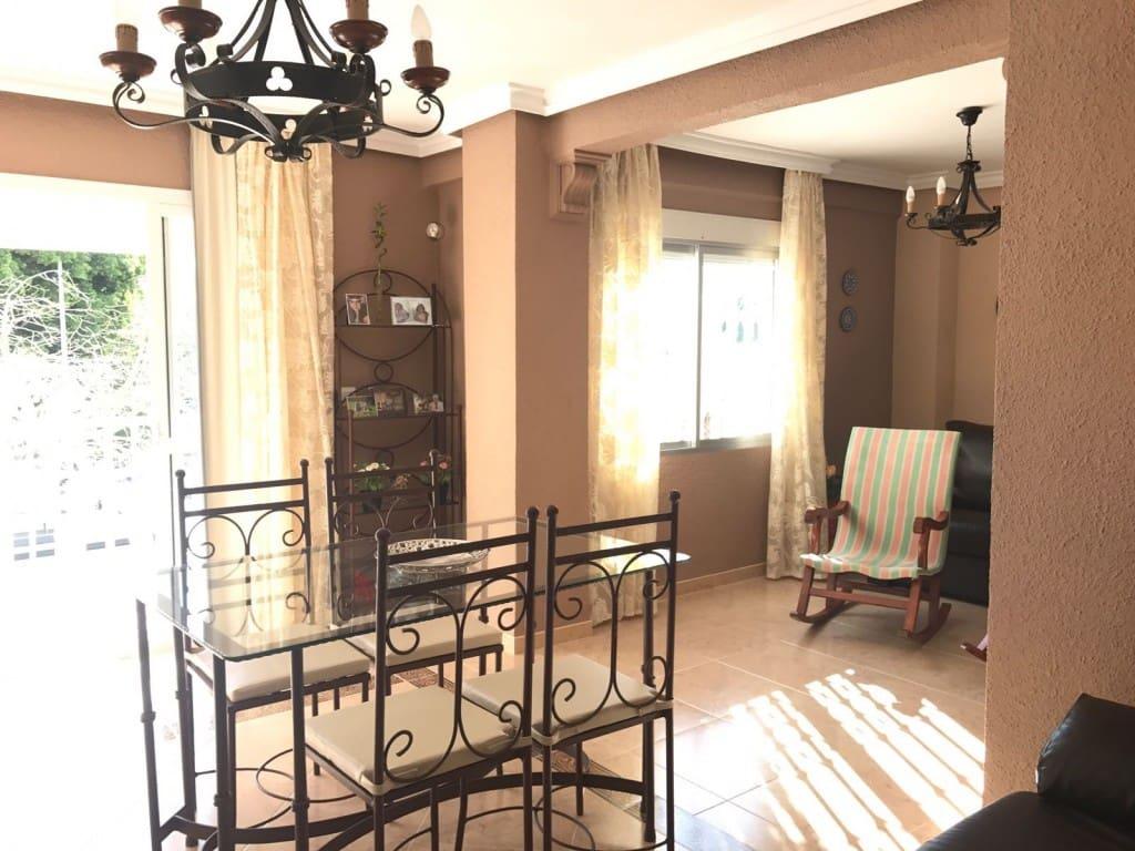 2 quarto Apartamento para venda em Torre del Mar com piscina - 226 500 € (Ref: 3966725)