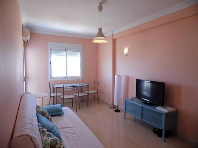2 quarto Apartamento para venda em Nerja com piscina - 189 000 € (Ref: 4007997)