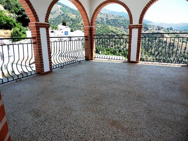6 soverom Hus til salgs i Sedella med garasje - € 116 000 (Ref: 4075883)