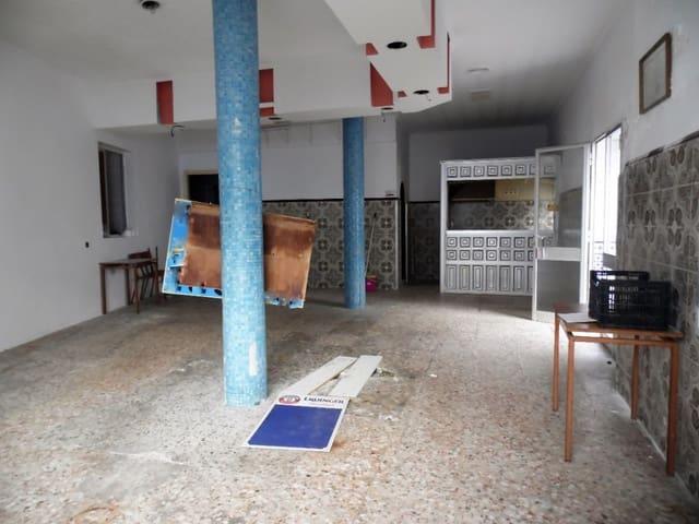 1 chambre Entreprise à vendre à Torrox - 190 000 € (Ref: 4383723)