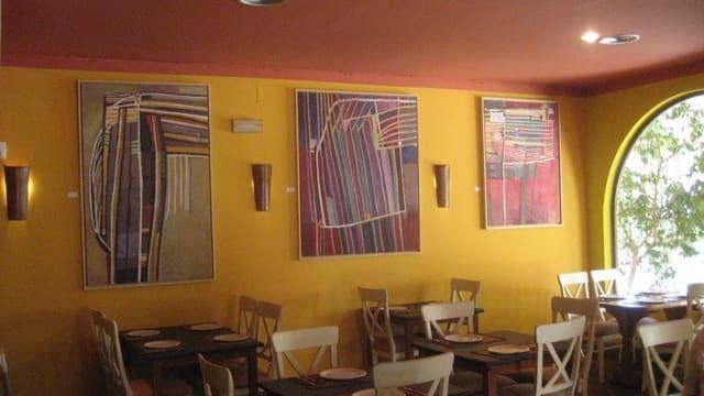 Kommersiell till salu i Rincon de la Victoria - 399 000 € (Ref: 4644180)