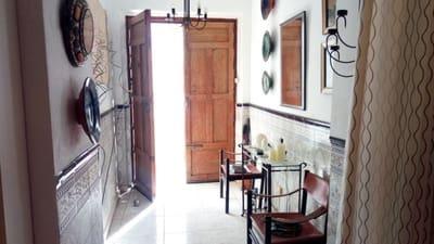 2 chambre Maison de Ville à vendre à Sayalonga - 76 500 € (Ref: 4745342)