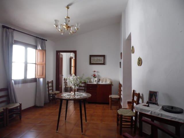 5 camera da letto Casa in vendita in Benamocarra con garage - 139.000 € (Rif: 5171663)