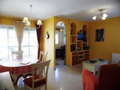 1 Zimmer Apartment zu verkaufen in Algarrobo Costa - 130.000 € (Ref: 5171664)