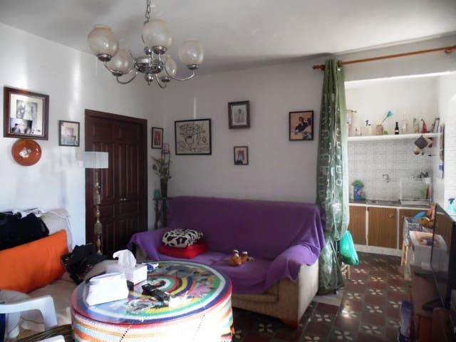 4 camera da letto Casa in vendita in Salto del Negro - 120.000 € (Rif: 5174421)