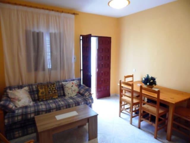3 quarto Casa em Banda para venda em Archez - 74 000 € (Ref: 5382938)