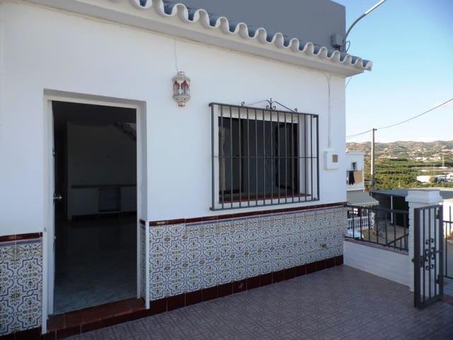 3 sovrum Hus till salu i Almayate - 142 000 € (Ref: 5532270)