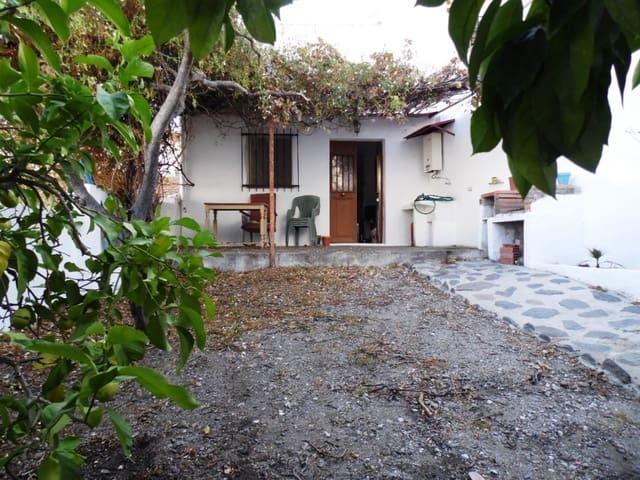 3 sovrum Hus till salu i Almachar - 96 000 € (Ref: 5662145)
