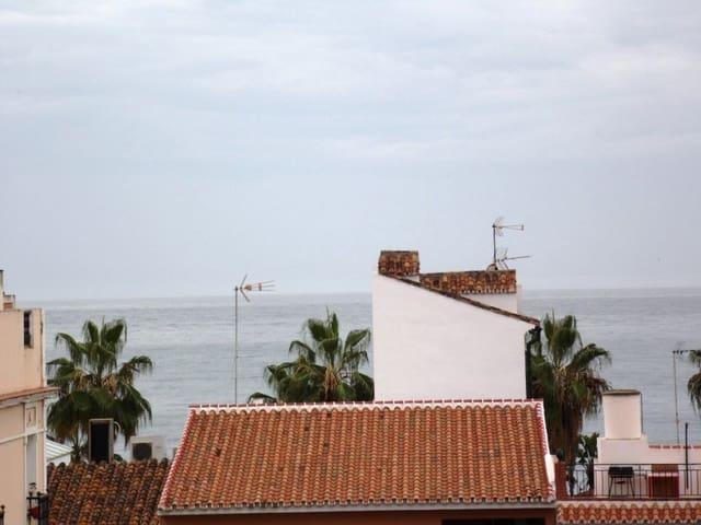 4 sovrum Lägenhet till salu i Caleta de Velez - 105 000 € (Ref: 5703022)