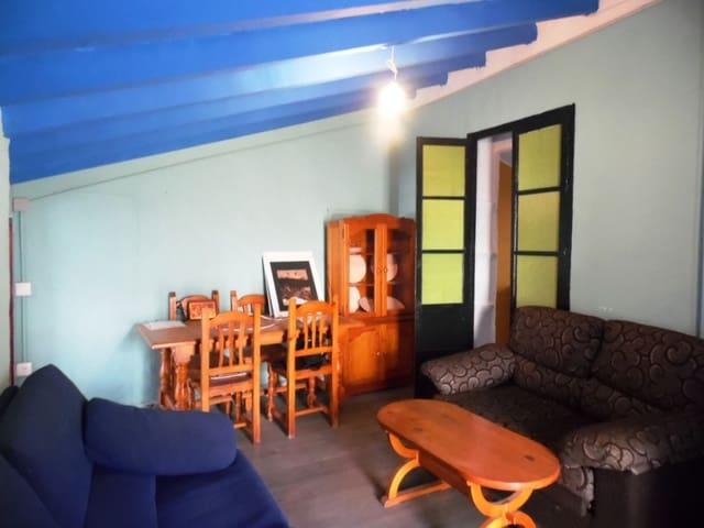 4 bedroom Townhouse for sale in Pasada de Granadillo - € 90,000 (Ref: 5883536)