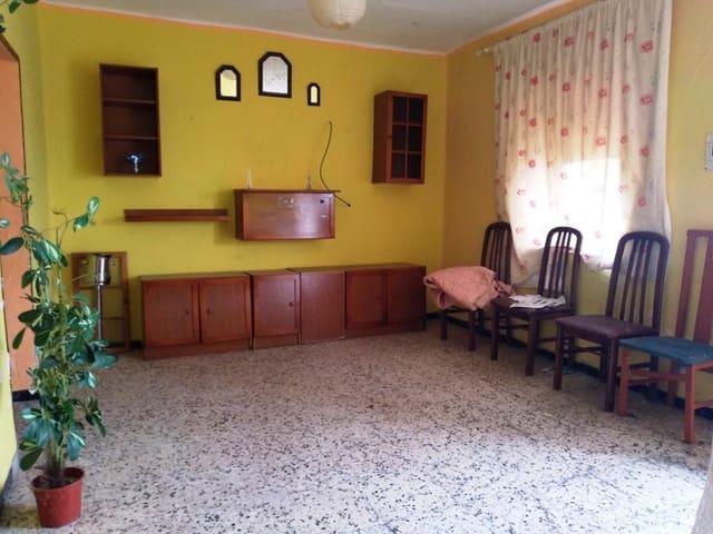 2 soveværelse Byhus til salg i Almayate - € 99.000 (Ref: 5927706)