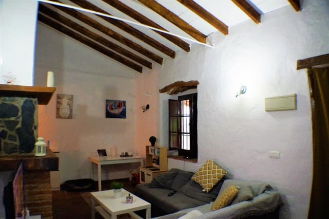 3 bedroom Townhouse for sale in Triana - € 110,000 (Ref: 6056677)