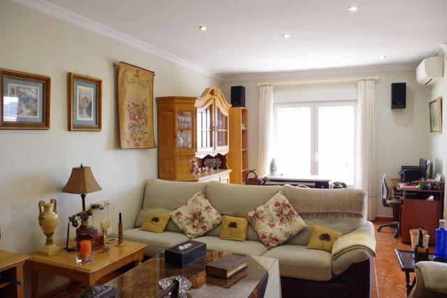 3 quarto Casa em Banda para venda em Caleta de Velez com garagem - 585 000 € (Ref: 6122678)